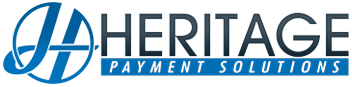 Heritage Payment Solutions Logo
